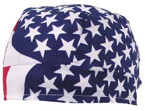 Bandana Steag USA