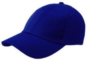 Sapca coFEE Basic, albastra