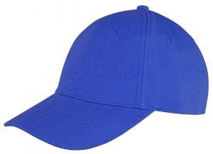 Sapca Result Memphis, albastra