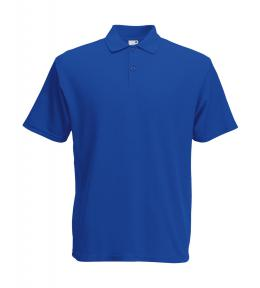Tricou Fruit of the Loom Original Polo