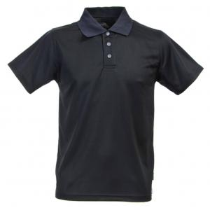 Tricou Polo Poliester, Mustaghata Trophy