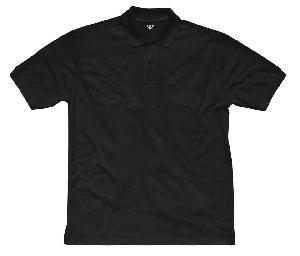 Tricou Polo SG negru