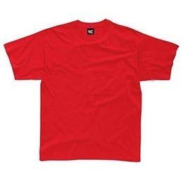 Tricou SG rosu